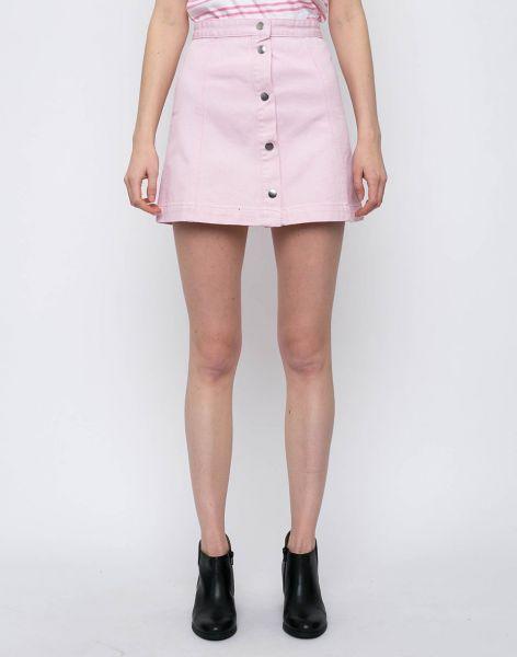 Edited Tilda pink, rosa 38