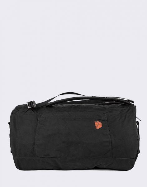 Fjällräven Splitpack Large 550 Black