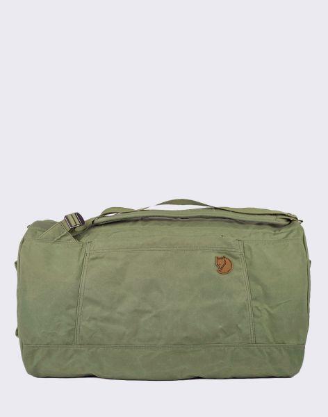 Fjällräven Splitpack Large 620 Green