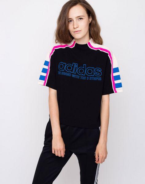 adidas Originals OG Black 36