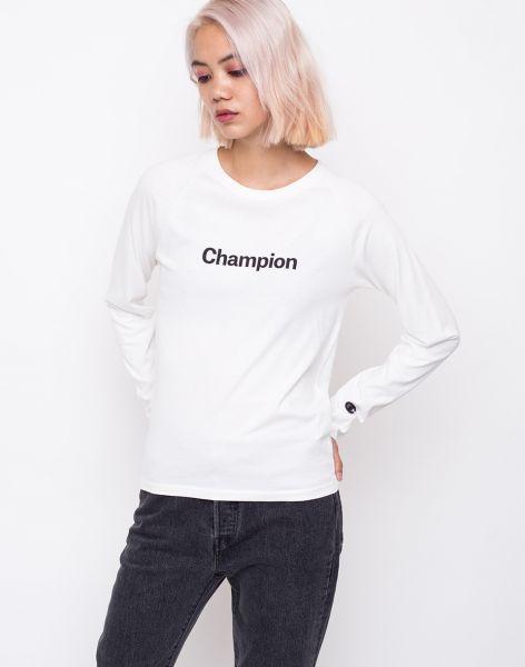 Champion Crewneck CDA L