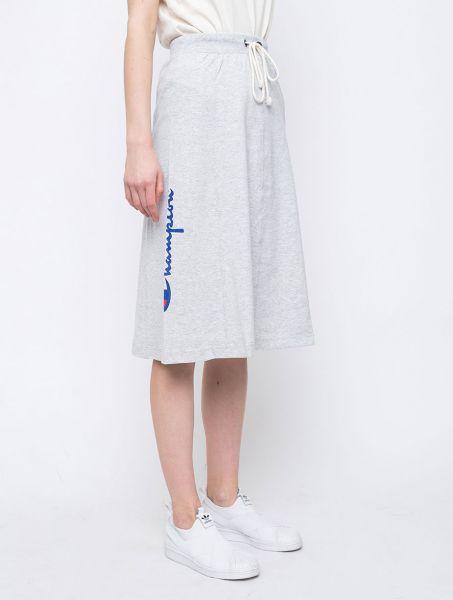 Champion Skirt LOXGM L