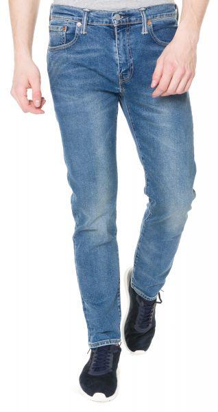 502® Jeans Levi's | Modrá | Pánské | 30/34