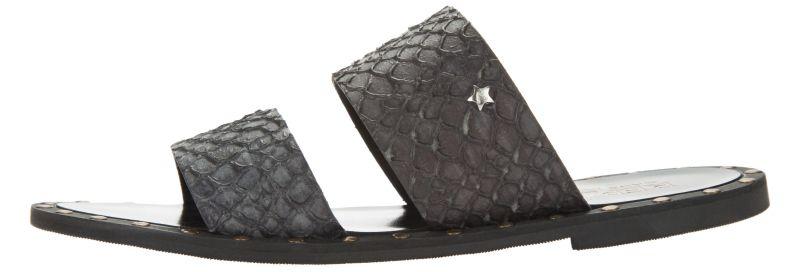 Evens Pantofle Replay | Černá | Dámské | 39