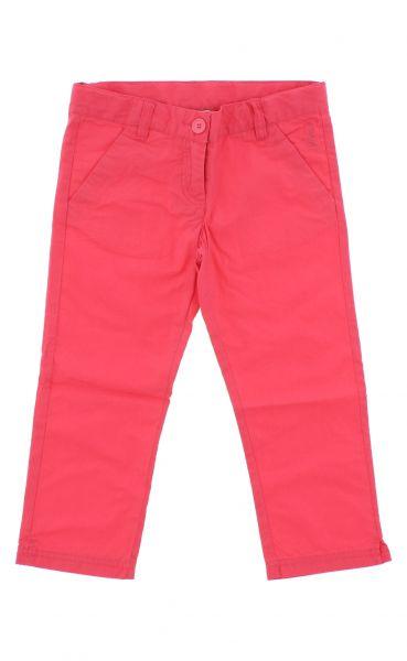 3/4 kalhoty dětské Geox | Růžová | Dívčí | 2 roky
