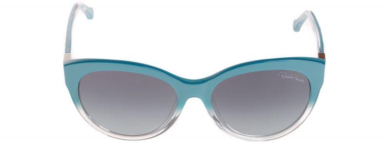 Albaldah Sluneční brýle Roberto Cavalli | Modrá | Dámské | UNI