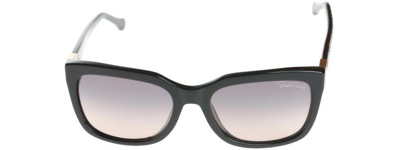 Albali Sluneční brýle Roberto Cavalli | Černá | Dámské | UNI