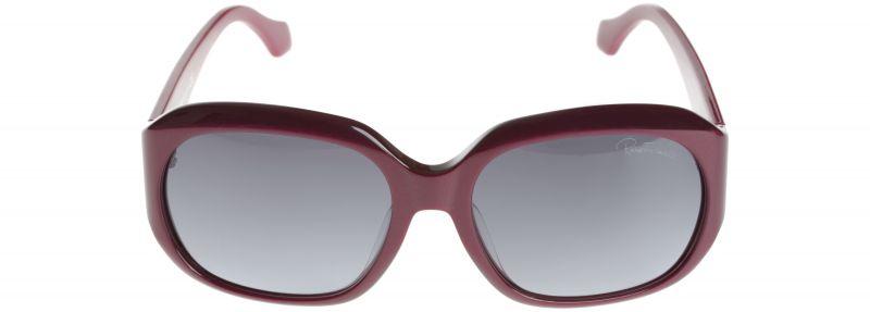 Alderamin Sluneční brýle Roberto Cavalli | Červená | Dámské | UNI