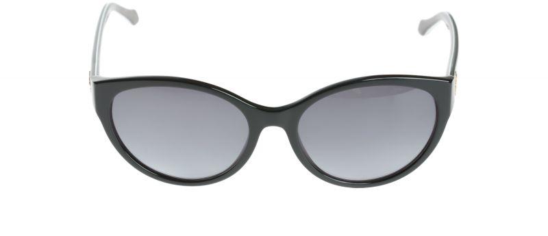 Alrischa Sluneční brýle Roberto Cavalli | Černá | Dámské | UNI