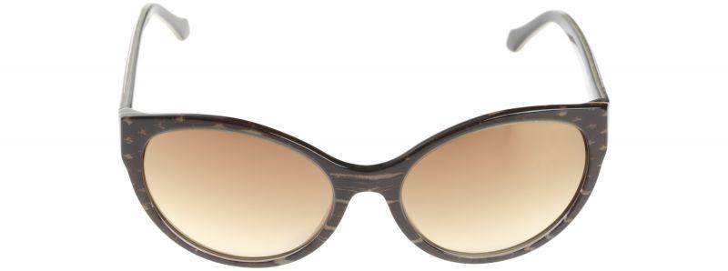 Alrischa Sluneční brýle Roberto Cavalli | Hnědá | Dámské | UNI