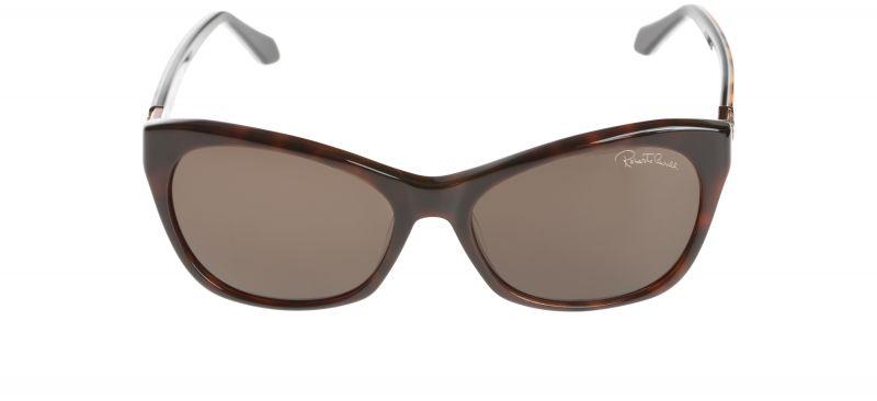 Asdu Sluneční brýle Roberto Cavalli | Hnědá | Dámské | UNI