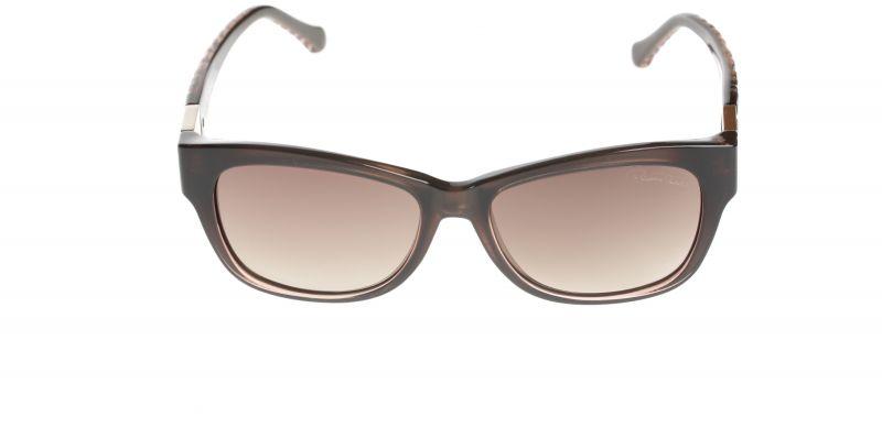 Acamar Sluneční brýle Roberto Cavalli | Hnědá | Dámské | UNI