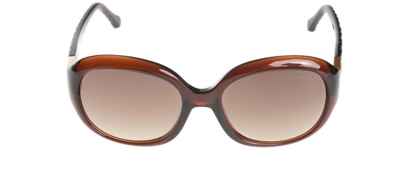 Achernar Sluneční brýle Roberto Cavalli | Hnědá | Dámské | UNI