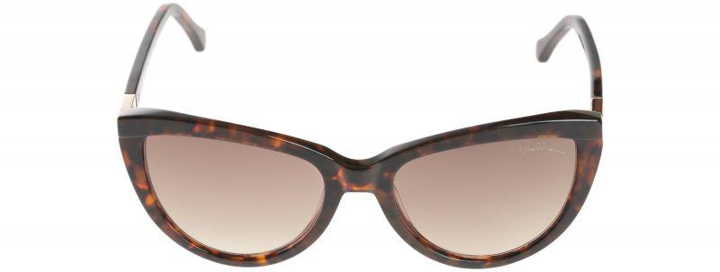 Achird Sluneční brýle Roberto Cavalli | Hnědá | Dámské | UNI