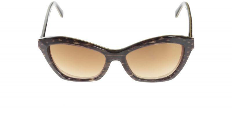 Alamak Sluneční brýle Roberto Cavalli | Hnědá | Dámské | UNI
