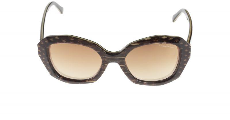Alanthfar Sluneční brýle Roberto Cavalli | Hnědá | Dámské | UNI