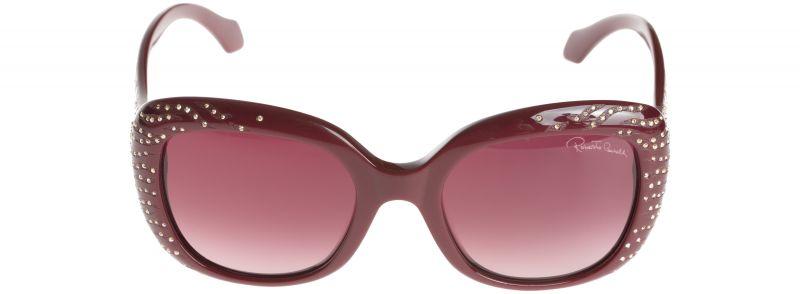 Altair Sluneční brýle Roberto Cavalli | Červená | Dámské | UNI