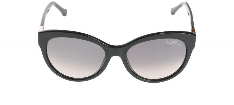 Albaldah Sluneční brýle Roberto Cavalli | Černá | Dámské | UNI