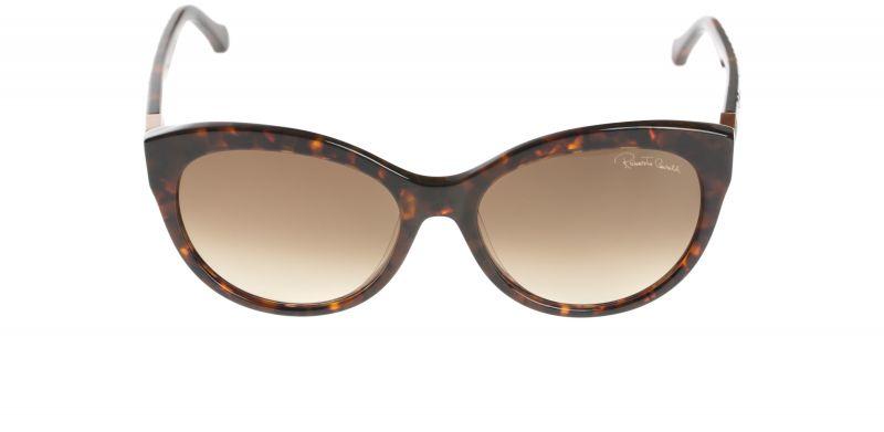 Albaldah Sluneční brýle Roberto Cavalli | Hnědá | Dámské | UNI
