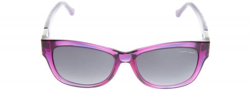 Acamar Sluneční brýle Roberto Cavalli | Fialová | Dámské | UNI