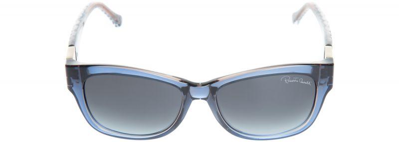 Acamar Sluneční brýle Roberto Cavalli | Modrá | Dámské | UNI