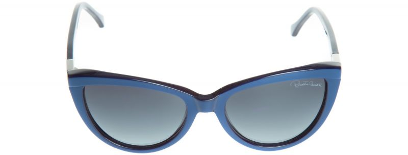 Achird Sluneční brýle Roberto Cavalli | Modrá | Dámské | UNI