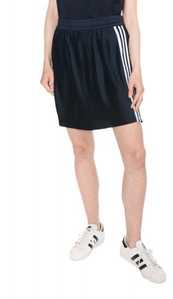 3-Stripes Sukně adidas Originals | Modrá | Dámské | 34