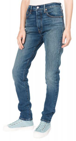 501® Jeans Levi's | Modrá | Dámské | 25/32