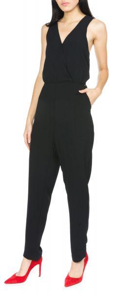 Chusa Overal Pepe Jeans | Černá | Dámské | XS