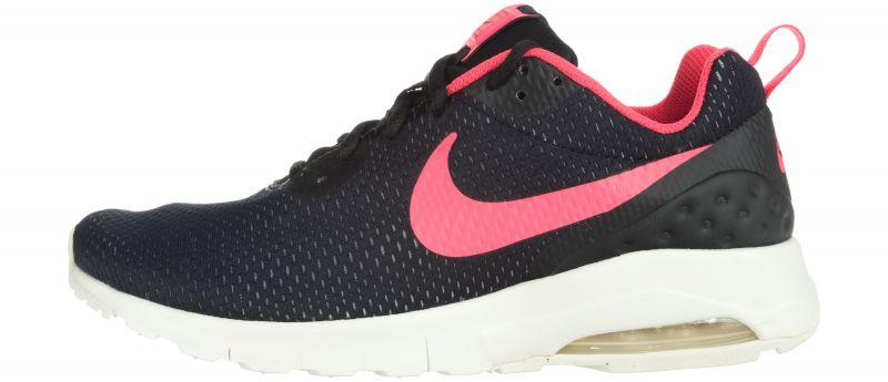 Air Max Motion LW SE Tenisky Nike   Černá   Pánské   45