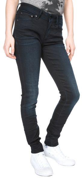 3301 Jeans G-Star RAW   Modrá   Dámské   30/32