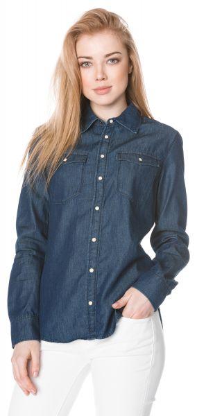 3301 Košile G-Star RAW | Modrá | Dámské | M
