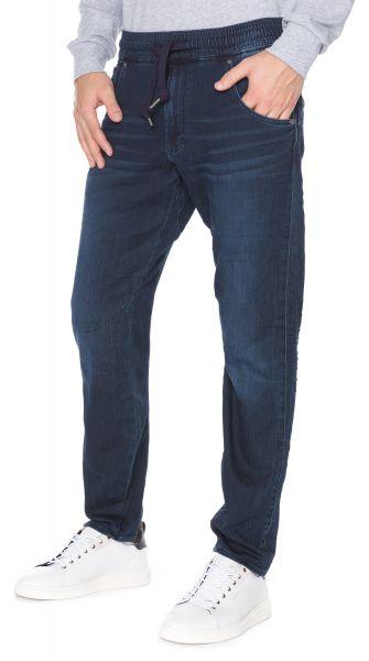 A3D Sport Jeans G-Star RAW | Modrá | Pánské | 31/32
