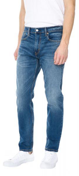 502™ Jeans Levi's | Modrá | Pánské | 33/36