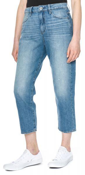 3301 Jeans G-Star RAW   Modrá   Dámské   29/32