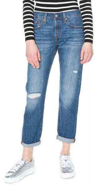 501® Jeans Levi's | Modrá | Dámské | 29/28