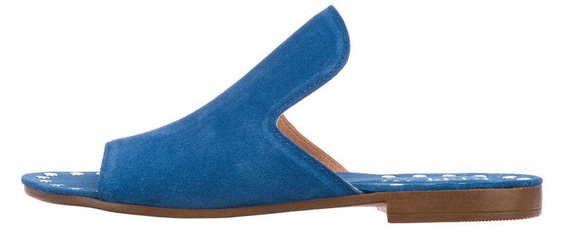 Alina Pantofle Replay | Modrá | Dámské | 38