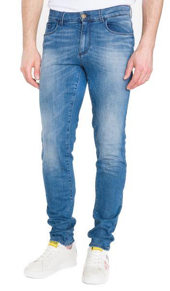 370 Jeans Trussardi Jeans | Modrá | Pánské | 33