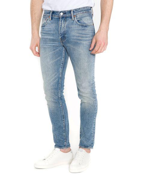 512™ Jeans Levi's | Modrá | Pánské | 33/32