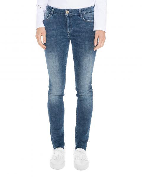 260 Jeans Trussardi Jeans | Modrá | Dámské | 29