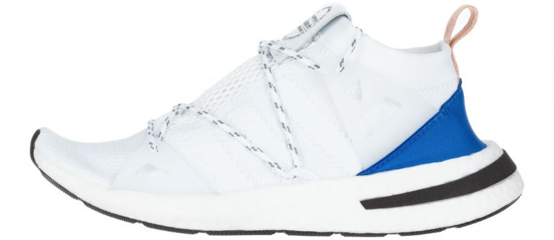 Arkyn Tenisky adidas Originals | Bílá | Dámské | 41 1/3
