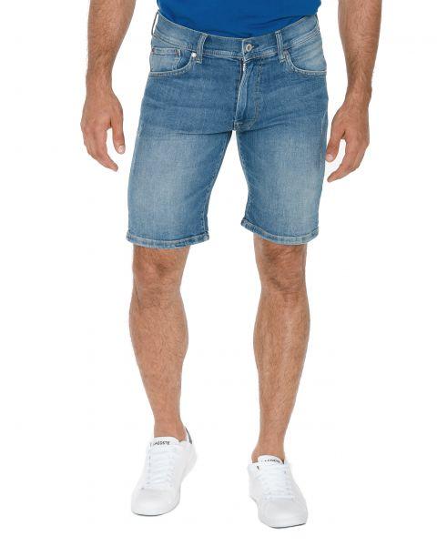 Cane Kraťasy Pepe Jeans | Modrá | Pánské | 33