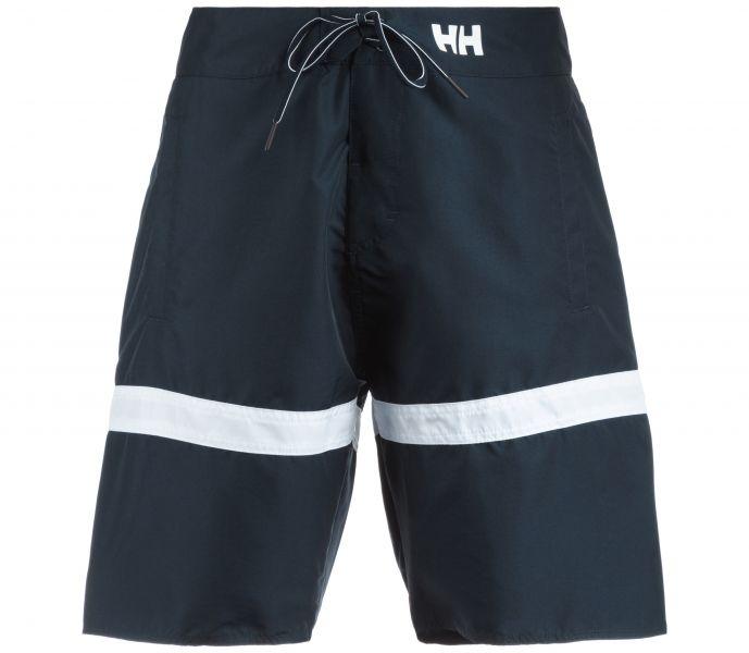 Marstrand Plavky Helly Hansen   Modrá   Pánské   34