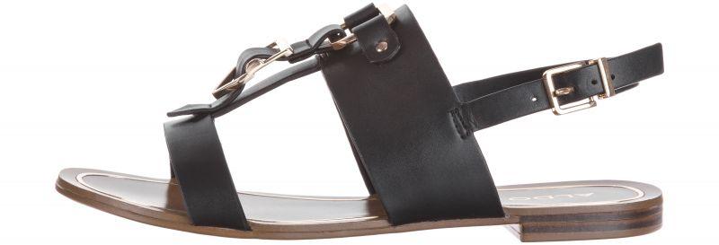 Afiarien Sandále Aldo | Černá | Dámské | 40