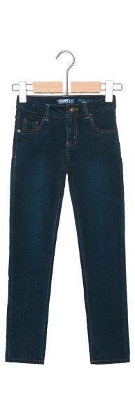 Core Jeans dětské Guess | Modrá | Dívčí | 10 let