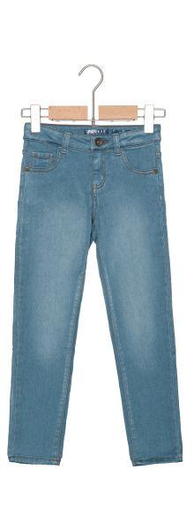 Core Jeans dětské Guess | Modrá | Dívčí | 14 let