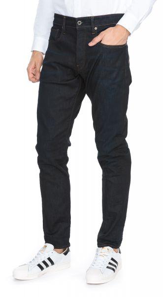 3301 Jeans G-Star RAW   Modrá   Pánské   36/34