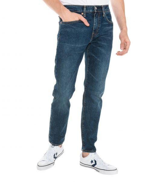 502™ Jeans Levi's | Modrá | Pánské | 38/34