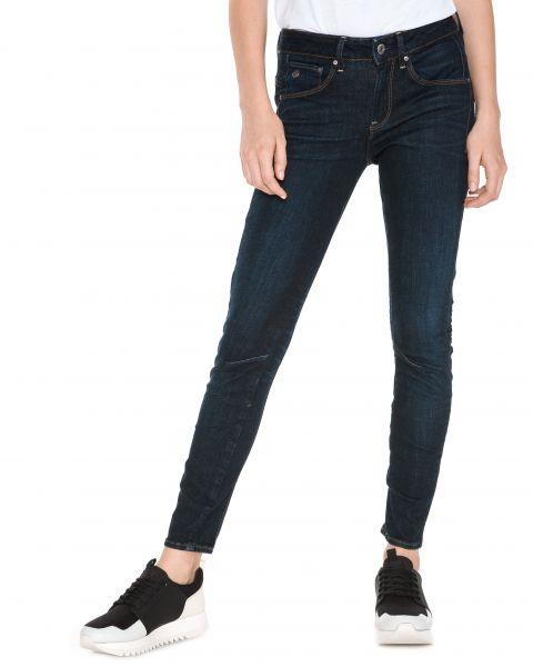 ARC 3D Jeans G-Star RAW | Modrá | Dámské | 30/34