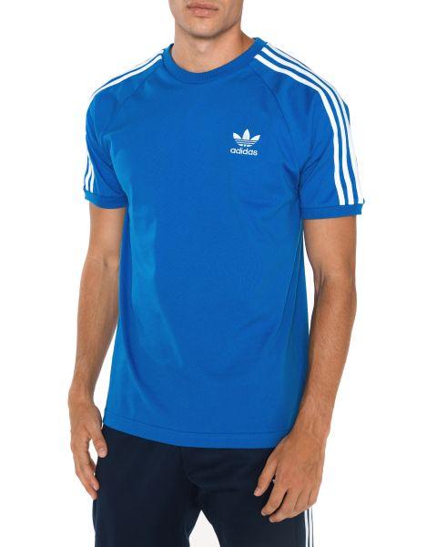 3-Stripes Triko adidas Originals | Modrá | Pánské | XXL